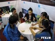 Intensifier la coopération Vietnam-Russie dans l'éducation