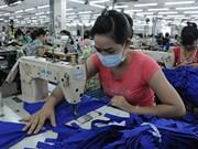 Tay Ninh attire l'investissement dans le textile