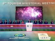 APEC : le Vietnam appelle à une coopération dans le tourisme
