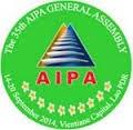 L'AIPA-35 promeut la fondation de la Communauté de l'ASEAN