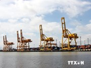 Transport maritime : Vietnam et Soudan signent un accord