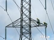 """Electricité : aide américaine pour l'application du """"Smart grid"""""""