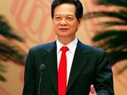 Le Vietnam accélère les réformes dans l'investissement