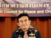 ASEAN : création du Centre de coopération anti-drogue