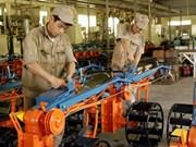 Quatre plans pour la stratégie d'industrialisation du Vietnam