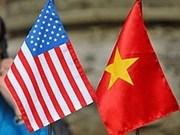 Le Vietnam recense 124 projets aux Etats-Unis
