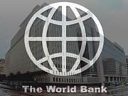 La BM approuve un crédit de 300 millions d'USD pour les Philippines
