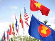 17e Conférence de l'ASEAN sur les questions de services civils