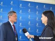 Le Vietnam contribue au succès de la 54e Assemblée générale de l'OMPI