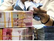 Le Parlement indonésien ratifie le plan budgétaire 2015