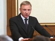 Éducation : la Russie souhaite approfondir sa coopération avec le Vietnam