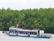 Le tourisme fluvial à la recherche d'un second souffle