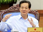 L'économie vietnamienne confirme sa dynamique de croissance