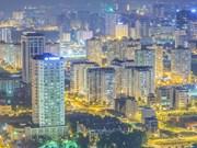 Hanoi, une capitale fière de son histoire et confiante en l'avenir