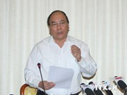 HCM-Ville intensifie la lutte contre la criminalité et la contrebande