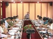 Ha Giang: bientôt la première foire du tourisme du Nord-Ouest