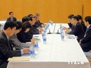 Le Japon prêt à coopérer avec le Vietnam dans l'agriculture
