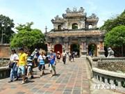 Colloque sur l'activité des associations de tourisme