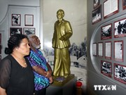 La visite officielle du PM du Vanuatu au Vietnam couronnée de succès