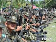 Le Vietnam s'engage à faire des efforts pour le désarmement