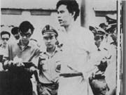Célébration du 50e anniversaire du décès du héros Nguyen Van Troi