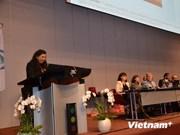 La 132e assemblée de l'UIP se tiendra au Vietnam