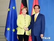La presse européenne analyse la visite officielle du PM Nguyen Tan Dung