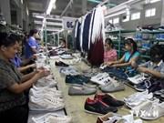 Les entreprises russes s'intéressent de plus en plus au Vietnam