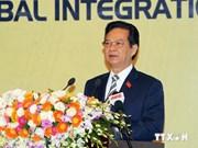 EROPA : Le Premier ministre souligne le rôle de l'Etat de bien servir le peuple