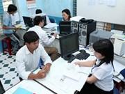 Pour mieux exploiter le capital des travailleurs à l'étranger