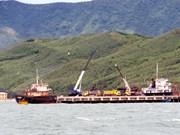 Vietnam et Laos signent un contrat pour un projet pétrolier