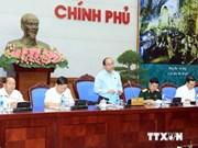 Le Vietnam accélère la préparation de l'UIP-132