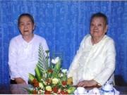Un record de longévité dans la province de Dông Nai