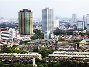 Hanoi, une capitale qui se donne les moyens de ses ambitions