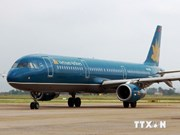 L'introduction en bourse de Vietnam Airlines prévue pour novembre