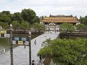 Stratégie de promotion du Patrimoine mondial au Vietnam