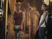 """Le film """"Dap canh giua khong trung"""" participe au Festival du film de Taïwan"""