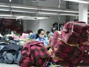 Etats-Unis, premier débouché des marchandises vietnamiennes