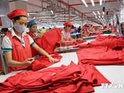 Journal italien: l'économie vietnamienne observera une forte croissance