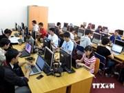 Premiers diplômes universitaires du Vietnam aux normes ABET