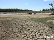 Programme d'assistance à l'adaptation au changement climatique après 2015