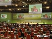 Le Vietnam contribue au succès de la 19e conférence de l'UIT