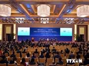 Pas encore de consensus entre les ministres sur la fin des négociations du TPP