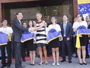La Suède aide le Vietnam à élever la capacité d'innovation