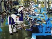 L'IDE de la région APEC: près de 190 milliards de dollars au Vietnam
