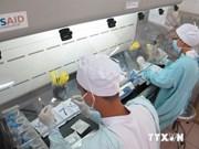 Trouver de nouvelles façons de détecter et de lutter contre la tuberculose