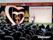 L'hôpital central de Hue réalise avec succès sa 200e greffe de rein