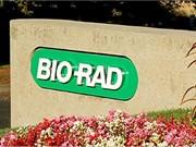 Rapport du ministère de la Santé sur l'affaire de la société Bio-Rad Laboratoires