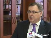 Des experts russes apprécient le partenariat stratégique Vietnam-Russie