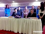 La Banque BIDV intensifie son soutien aux entreprises en Russie